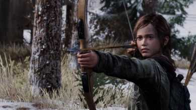 Photo of The Last of Us y el papel del guionista en el videojuego