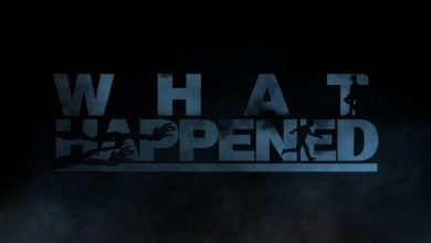 Photo of 'What Happened', un thriller psicológico que te llevará al borde de la locura llegará este verano