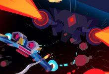 Photo of Galactic Wars EX muy cerca de alcanzar la meta en Kickstarter