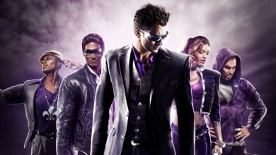 Photo of Saints Row: The Third Remastered – Análisis PS4