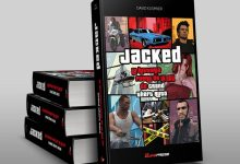 Photo of Anunciado «Jacked: La historia fuera de la ley de Grand Theft Auto» de David Kushner