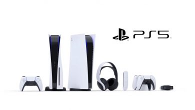 Photo of Sony rompe la banca con su conferencia de PlayStation 5