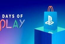 Photo of ¡Llegan los «Days of Play» con una larga lista de juegos y servicios en oferta!