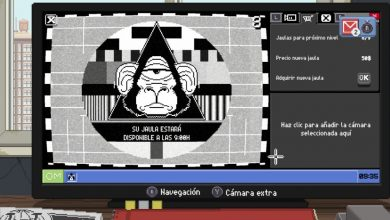 Photo of Do Not Feed the Monkeys – Análisis Switch