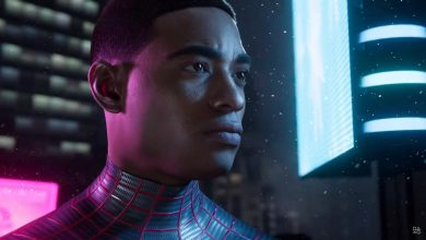 Photo of Marvel's Spider-Man: Miles Morales será un juego independiente