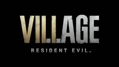 Photo of Nuevo tráiler de Resident Evil Village