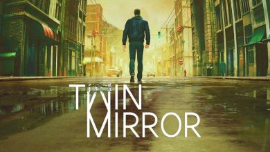 Photo of Twin Mirror presenta su nuevo teaser