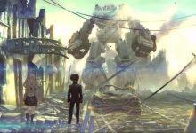 Photo of 13 Sentinels: Aegis Rim muestra un nuevo tráiler en el que vemos una Tokyo apocalíptica
