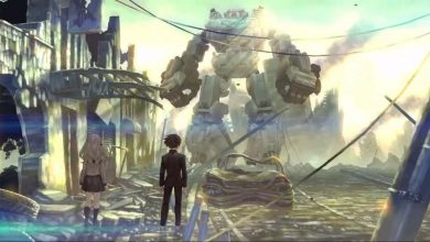 Photo of 13: Sentinels: Aegis Rim presenta un nuevo trailer