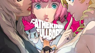 Photo of Catherine Fullbody – Análisis Switch