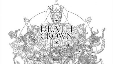 Photo of Death Crown presenta nuevo tráiler