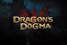 Photo of Dragon's Dogma contará con su propia serie en NETFLIX