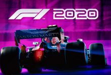Photo of Ya está disponible la prueba gratuita de F1 2020 para PS4 y Xbox One