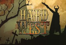 Photo of Hard West ya está disponible para Nintendo Switch en formato físico