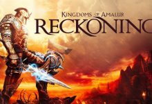Photo of Kingdoms of Amalur: Re-Reckoning anuncia su fecha de salida