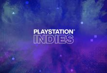 Photo of PlayStation Indies, la nueva iniciativa de Sony