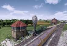 Photo of Railway Empire – Complete Collection llegará el 7 de agosto