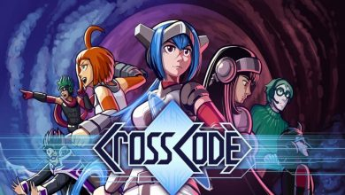 Photo of CrossCode – Análisis PS4