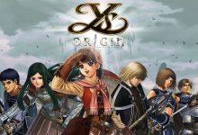 Photo of Ys Origin llegará a Nintendo Switch este año en Europa