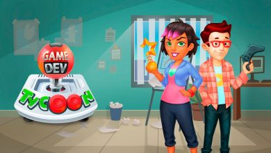 Photo of Game Dev Tycoon – Análisis Switch