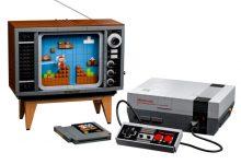 Photo of La NES de Lego ya está disponible para su compra
