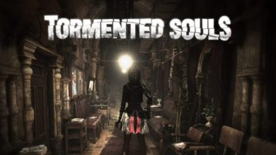 Photo of Vuelta al survival horror clásico con Tormented Souls