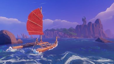 Photo of Windbound – Análisis PS4