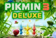 Photo of Pikmin 3 Deluxe llegará a Nintendo Switch en octubre