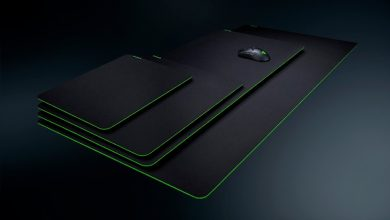 Photo of Analizamos la alfombrilla Razer Gigantus v2