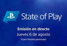 Photo of Confirmado nuevo State of Play