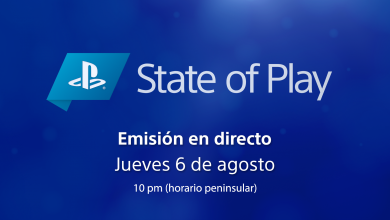 Photo of Confirmado nuevo State of Play