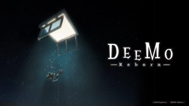 Photo of DEEMO Reborn – Análisis PC