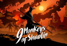 Photo of 9 Monkeys of Shaolin tiene demo disponible en PS4 y Switch