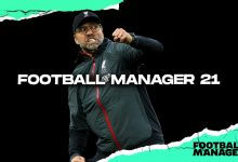 Photo of Football Manager 2021 llegará a PC en noviembre