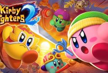 Photo of Kirby Fighters 2 aterriza hoy en Nintendo Switch
