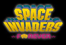 Photo of Regreso al pasado con Space Invaders Forever