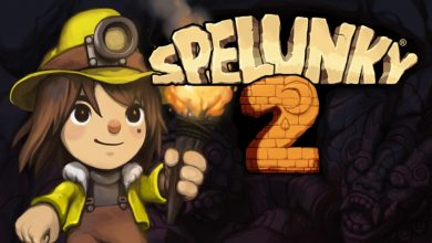 Photo of Spelunky 2 se retrasa para PC