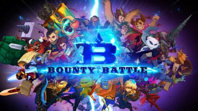 Photo of Bounty Battle – Análisis Switch