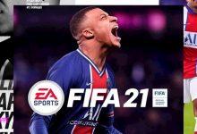 Photo of FIFA 21 llegará el 4 de diciembre a la nueva generación