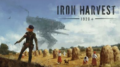 Photo of Iron Harvest 1920+ – Análisis PC