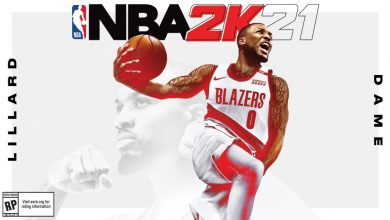 Photo of NBA 2K21: Llega nuevo gameplay comentado por Visual Concepts