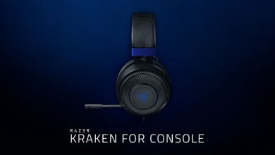 Photo of Analizamos los Razer Kraken for Console