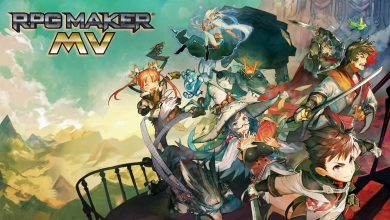 Photo of RPG MAKER MV – Análisis Switch