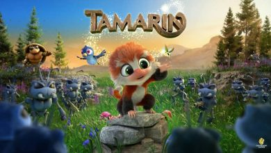 Photo of Tamarin – Análisis PS4