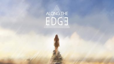 Photo of Along the Edge – Análisis Switch