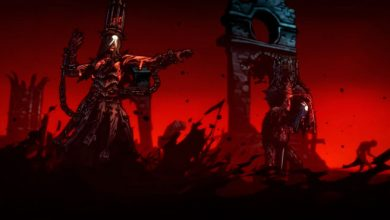 Photo of Darkest Dungeon 2 llegará en Early Access en 2021
