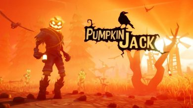 Photo of Ya está a la venta Pumpkin Jack