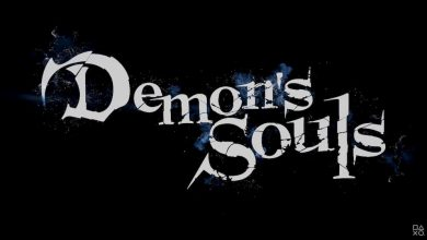 Photo of Demon´s Souls Remake ha contado hasta con 120 músicos para su banda sonora