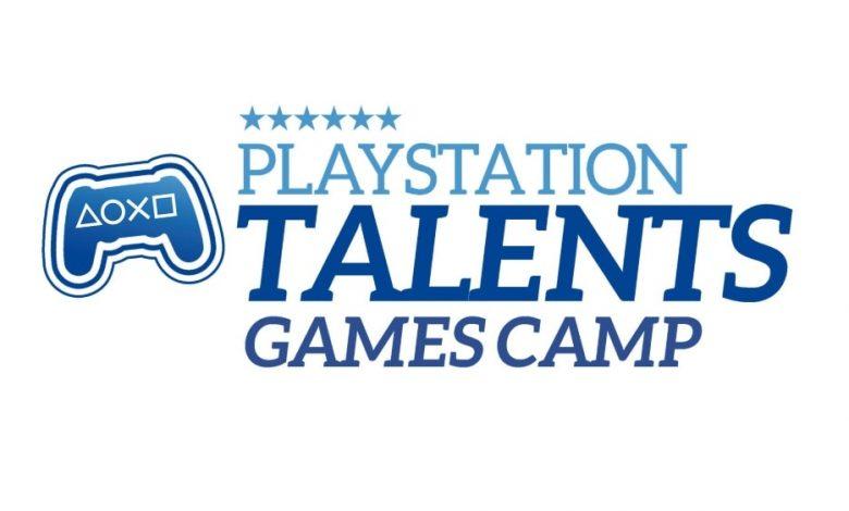 SODECO y PlayStation presentan un programa de mentorización para  emprendedores de la industria del videojuego