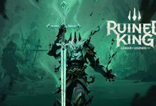Photo of Riot forge anuncia Ruined King: A League of Legends Story